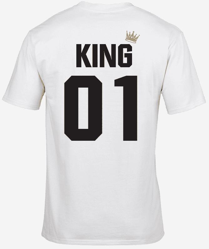 FLOCKINGS_KING